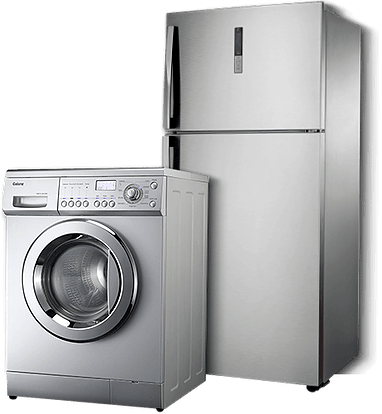 Скупка нерабочих холодильников брянск установка и продажа кондиционеров в санкт петербурге